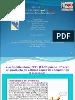 proyectofinalgrupo102058-319-121205230714-phpapp02