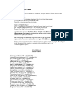 Redondilhas_-_Camoes.pdf