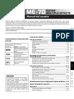 BossME70.pdf