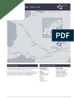 Blink Hub Map Guernsey