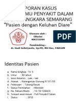 CASE IPD 2
