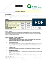 Alameda-Municipal-Power-D-2-Multi-Family-Residential-Service-