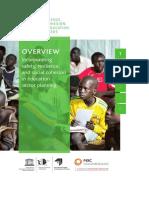 1. Overview - EN.pdf