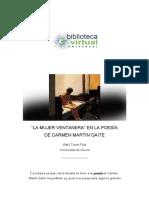 151691.desbloqueado.pdf