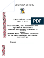 12 1 oku wawata student booklet