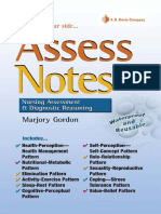 ASSESSMENT & DIAGNOSTIC REASONING.pdf