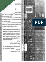 Alba-Emoting-Bases-Cientificas-Del-Emocionar.pdf