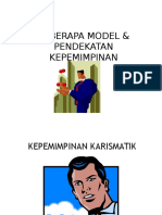 KEPEMIMPINAN KARISMATIK-5