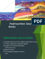 02b Hydrocarbon Source Rocks