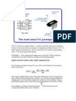 Derivatives 5