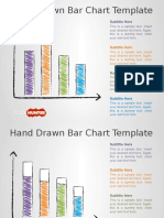 1097-hand-drawn-bar-chart-template-for-powerpoint.pptx