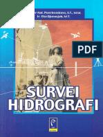 dokumen.tips_1132-survei-hidrografi.pdf