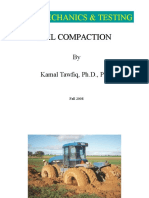 Soil Compaction.ppt