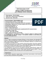 ACE-A2.4D1