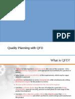 tools-qfd-20161121.pdf
