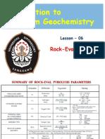 04 Rock-Eval ver.1