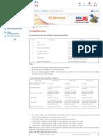 BSNL 3G Prepaid Data Plan.pdf