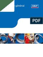 pdf_skf19