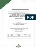 3. Soil Report DXB 1245 14