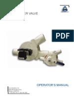 Diverter Valve (manual).pdf