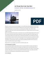 Teori_Pembentukan_Minyak_dan_Gas_Alam.docx