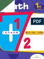 first-grade-math-workbook[1].pdf