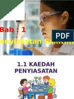 bab 1-penyiasatan saintifik.pptx
