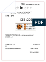 26835313-Project-in-c-Hotel-Management-System.docx