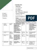 Curriculum Vitae2015(2)