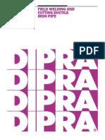 DuctileIron.pdf