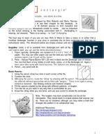 Zentangle-Handout.pdf
