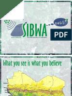 Aagw2010 June 09 Sibiry Traore Seeing is Believing West Africa Icrisat