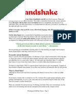 handshake.pdf