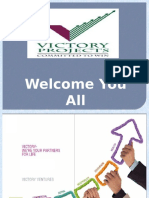 Victory Ace Noida Expressway – Call us @ 9015704444