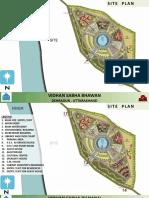Tan Site - Vidhansabha