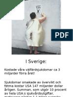 Kost Och Näringslära 2014 Mira