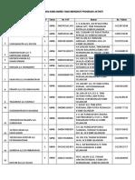 SENARAI_NAMA_MURID (1).pdf