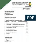 surat iringan.pdf