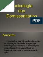 INTOXICACO POR DOMISSANITARIOS - 2014.pdf