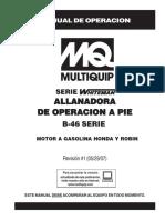 B46_SERIES_rev_1_spanish_ops_manual_DataId_19216_Version_1.pdf
