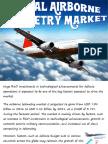 Global Airborne Telemetry Market