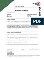 W-S5014 Algecide.pdf