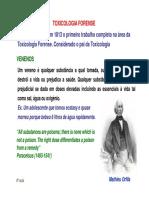 Quimica Forense - 7ª aula Parte A (1).pdf