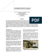 mmantniemnto pala mecanica.pdf