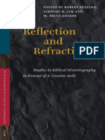 Reflection and Refraction_ Stud - Robert Rezetko