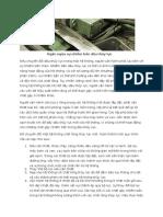 Preventing Hydraulic Oil Contamination