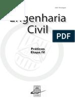 Eng. Civil_ Práticas IV