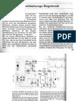 preregulator (1).pdf