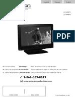 LC220EM1_OM.pdf