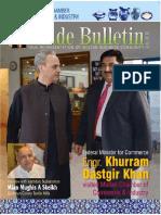 MCCI Trade Bulletin